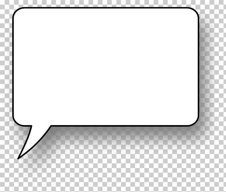 Speech bubble book clipart png free library Speech balloon Comics Comic book , Speech Bubble Logos, chat ... png free library