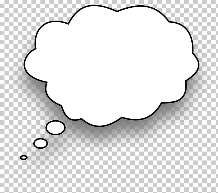 Speech bubble logo clipart image black and white library Speech Balloon Bubble PNG, Clipart, Area, Black And White ... image black and white library