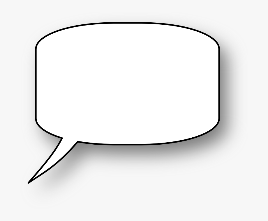 Speech bubble logo clipart image download Speach Bloones To Print - Speech Bubble Royalty Free #113268 ... image download