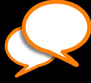 Speech bubble logo clipart image black and white Speech Bubbles Clipart | Free download best Speech Bubbles ... image black and white