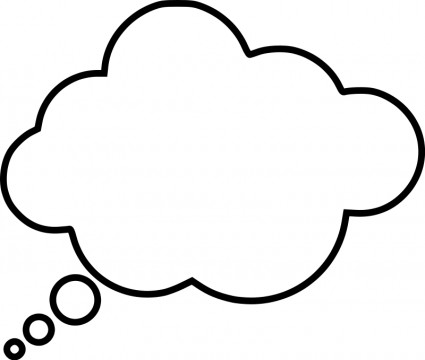 Speech cloud clipart free clip art library library Free Free Speech Bubble, Download Free Clip Art, Free Clip ... clip art library library