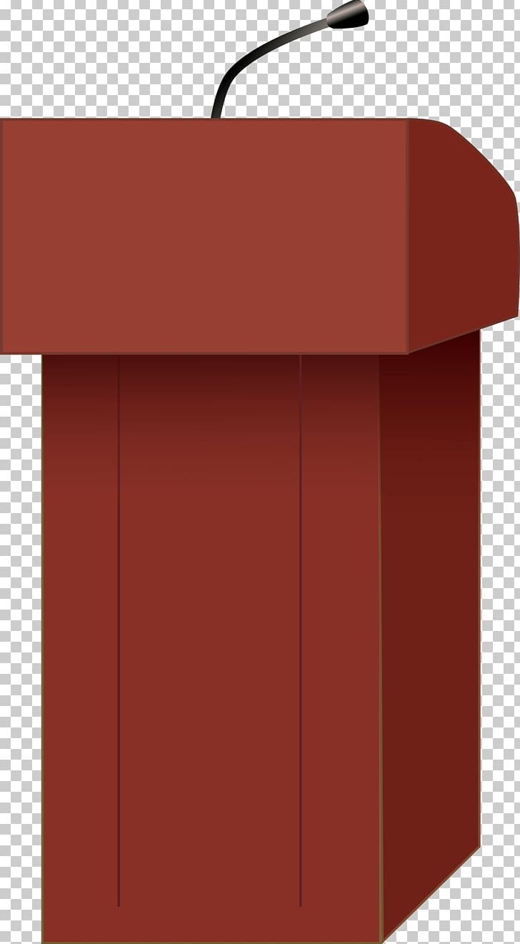 Speech podium clipart clipart stock Podium Public Speaking PNG, Clipart, Angle, Clip Art ... clipart stock
