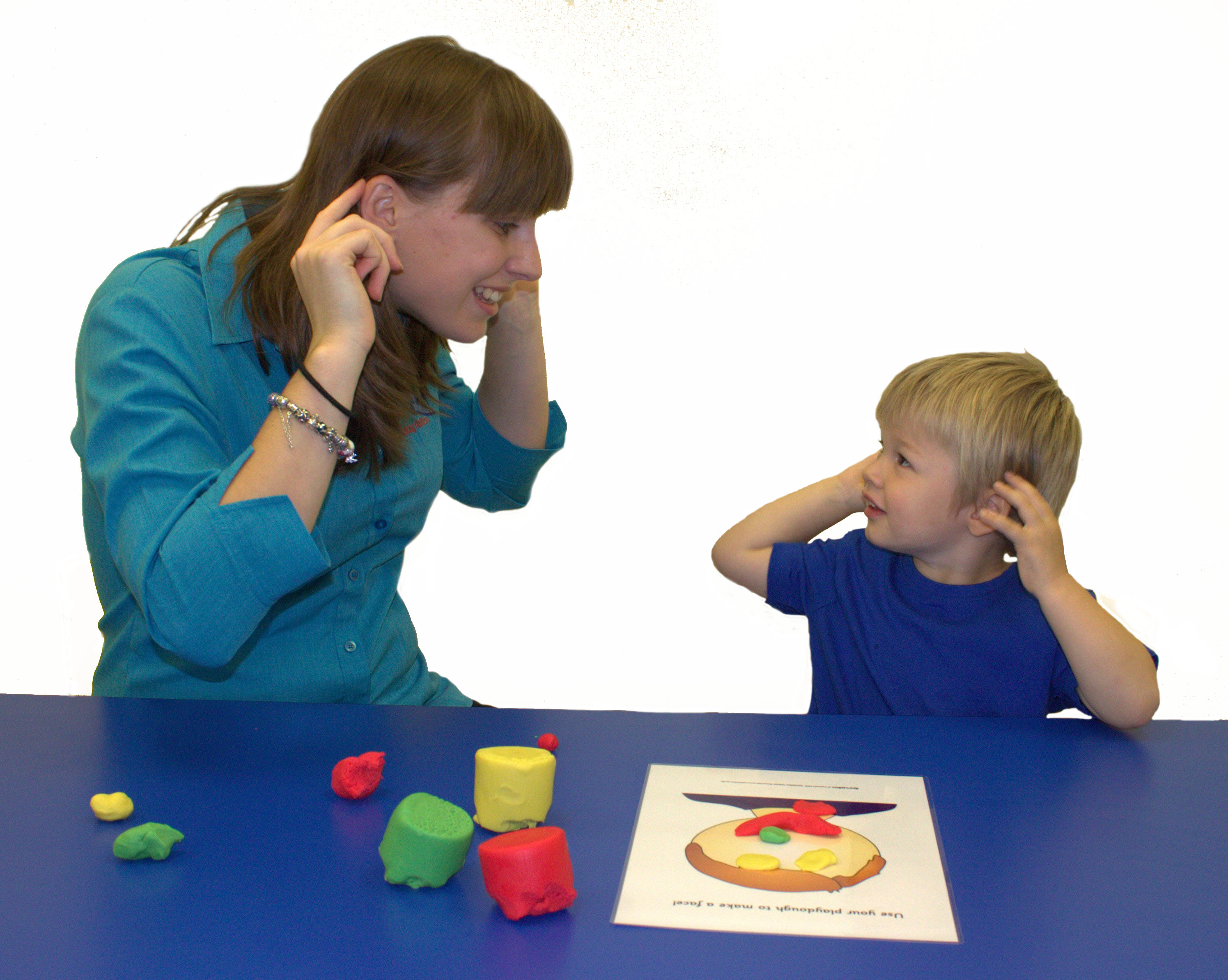 Speech therapy with kids clipart png Free Speech Pathologist Cliparts, Download Free Clip Art ... png