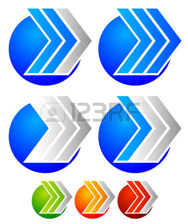 Speed arrow clipart royalty free 1,596 Low Speed Cliparts, Stock Vector And Royalty Free Low Speed ... royalty free
