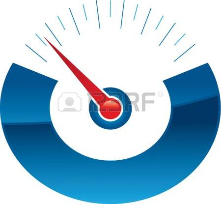 Speed arrow clipart picture 11,617 Speed Meter Icons Stock Vector Illustration And Royalty ... picture