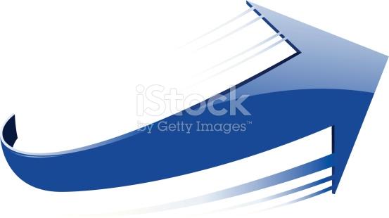 Speed arrow clipart stock Speed Arrow Sign stock vector art 165979924 | iStock stock