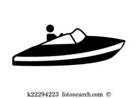 Speed boat clip art jpg download Speed boat Clipart Royalty Free. 4,366 speed boat clip art vector ... jpg download