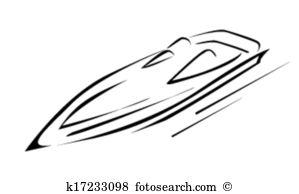 Speed boat clip art vector royalty free Speed boat Clipart Royalty Free. 4,366 speed boat clip art vector ... vector royalty free
