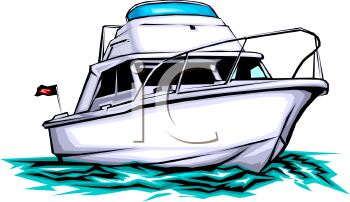 Speed boats clipart graphic library download Speed boat clip art free vector for free download about 4 free ... graphic library download