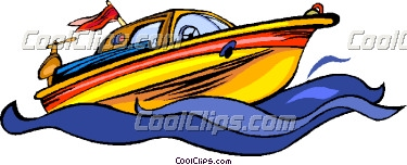 Speed boats clipart svg library download speed boat, ski boat, boat   Clipart Panda - Free Clipart Images svg library download
