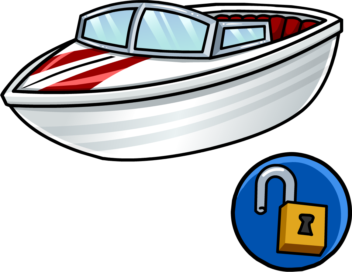 Speed boats clipart clipart royalty free download Boat Clipart (6744) Free Clipart Images — Clipartwork clipart royalty free download