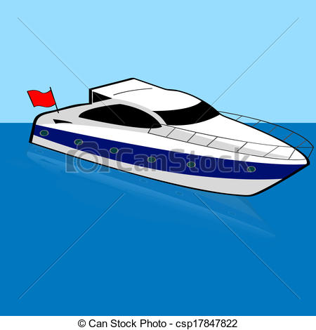 Speed boats clipart svg royalty free download Speed boat Illustrations and Clipart. 6,125 Speed boat royalty ... svg royalty free download