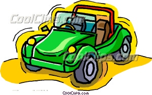 Speed buggy clipart graphic freeuse library Clipart sand buggy color - ClipartFest graphic freeuse library
