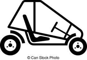 Speed buggy clipart picture library stock Clipart sand buggy color - ClipartFest picture library stock
