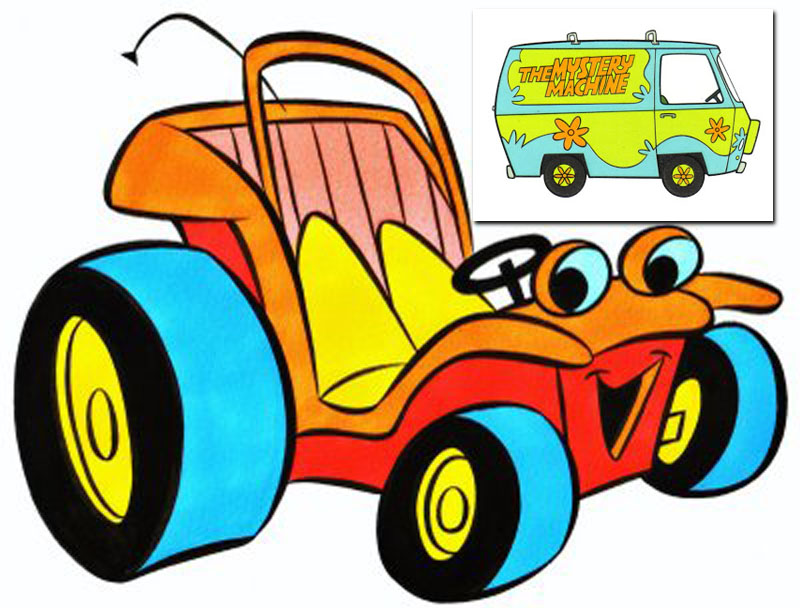 Speed buggy clipart svg black and white download Speed buggy clipart - ClipartFest svg black and white download
