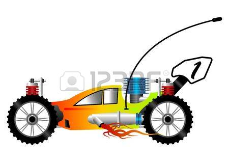 Speed buggy clipart clip royalty free library Speed Buggy Stock Photos & Pictures. Royalty Free Speed Buggy ... clip royalty free library