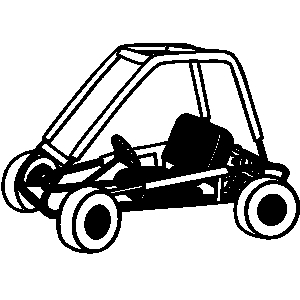 Speed buggy clipart clip library download Speed buggy clipart - ClipartFest clip library download