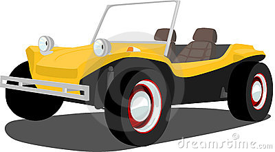 Speed buggy clipart jpg transparent library Clipart buggy - ClipartFest jpg transparent library
