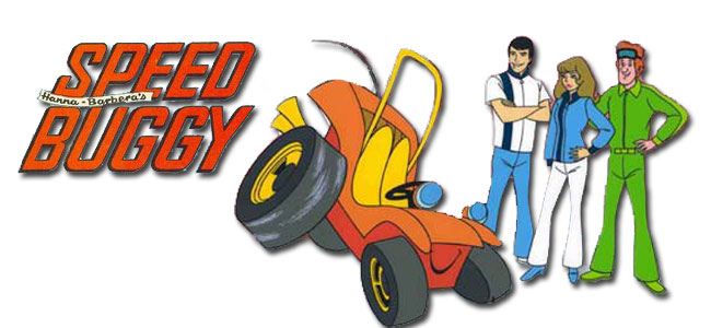Speed buggy clipart clipart stock FS Game: $100. - Data East Speed Buggy - KLOV/VAPS Coin-op ... clipart stock