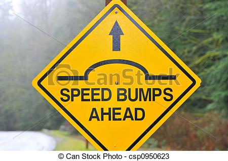Speed bump clip art banner transparent library Speed hump Illustrations and Clipart. 56 Speed hump royalty free ... banner transparent library