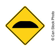 Speed bump clip art png black and white Speed bump Illustrations and Clipart. 2,342 Speed bump royalty ... png black and white