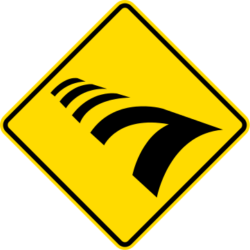 Speed bump clip art clipart library library Image - Speed Bump icon.png | The Amazing Race Wiki | Fandom ... clipart library library