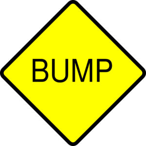 Speed bump clip art clipart download Speed bump clipart - ClipartFest clipart download