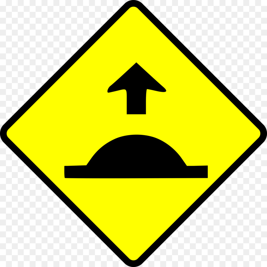 Speed bump clipart image free download Singapore Icon clipart - Sign, Yellow, Triangle, transparent ... image free download