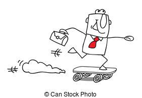 Speed clip art image royalty free Speed Illustrations and Clipart. 200,790 Speed royalty free ... image royalty free