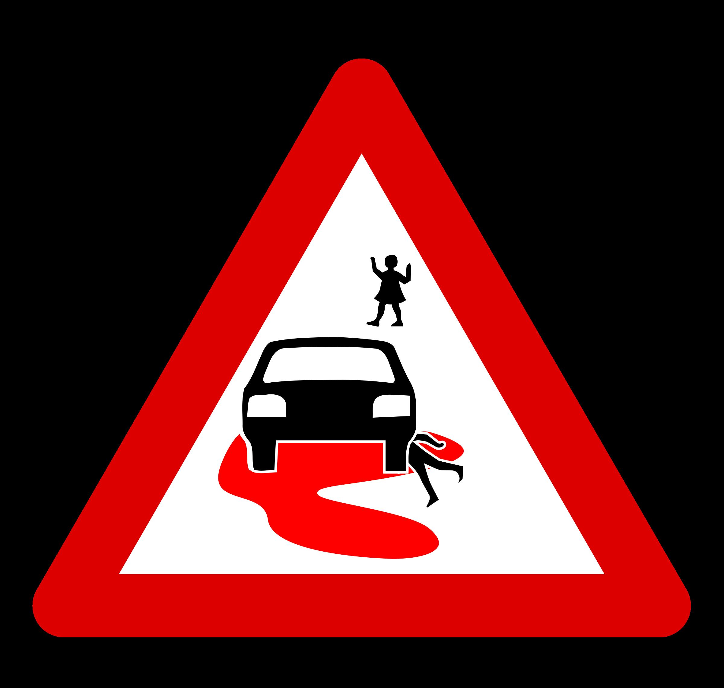 Speed clip art svg freeuse Clipart - speed kills mutrax svg freeuse