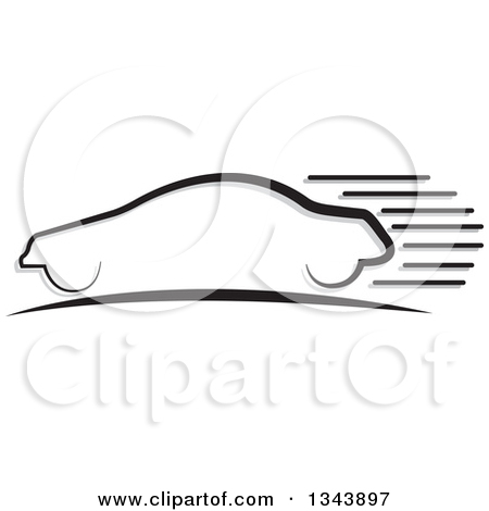 Speed clipart graphic stock Royalty-Free (RF) Speed Clipart, Illustrations, Vector Graphics #12 graphic stock