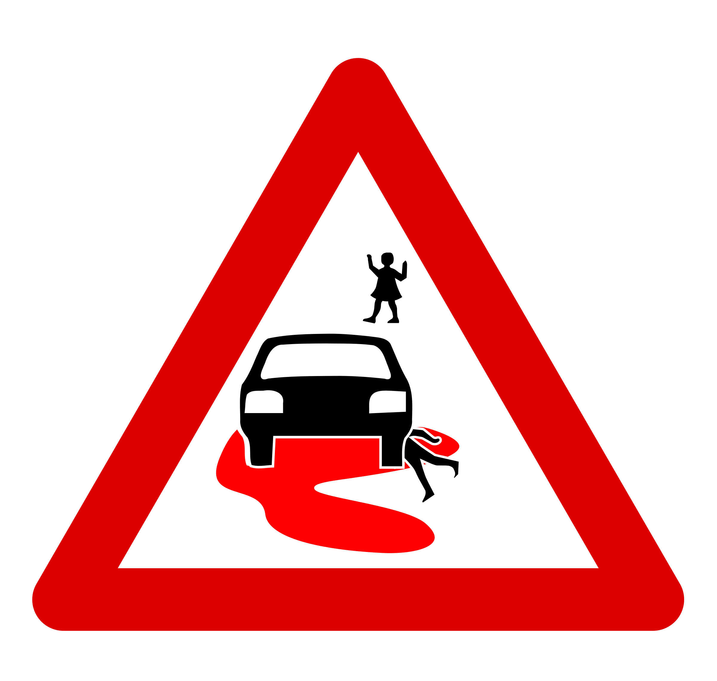 Speed clipart clip freeuse stock Clipart - speed kills mutrax clip freeuse stock