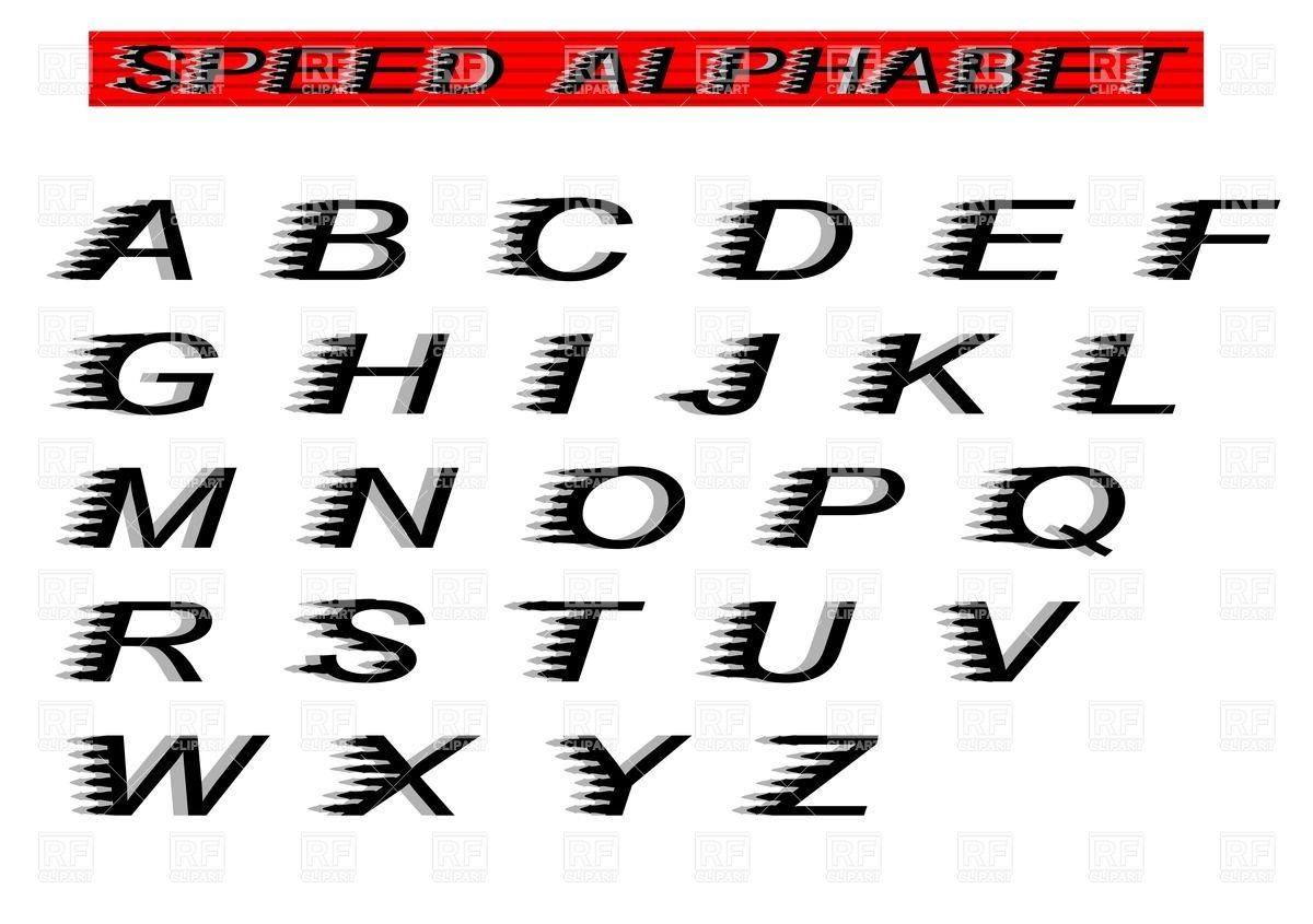 Speed clipart free picture download Free Speed Clipart Best Symbol Clip Art ⋆ ClipartView.com picture download