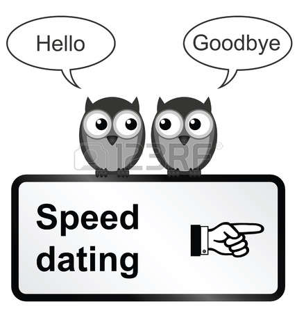 Speed dating clipart banner transparent 1,197 Speed Date Cliparts, Stock Vector And Royalty Free Speed ... banner transparent