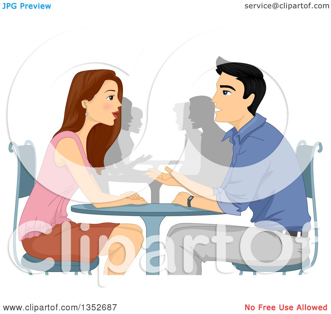 speed dating lustig što da očekujem kod mog pregleda skejta