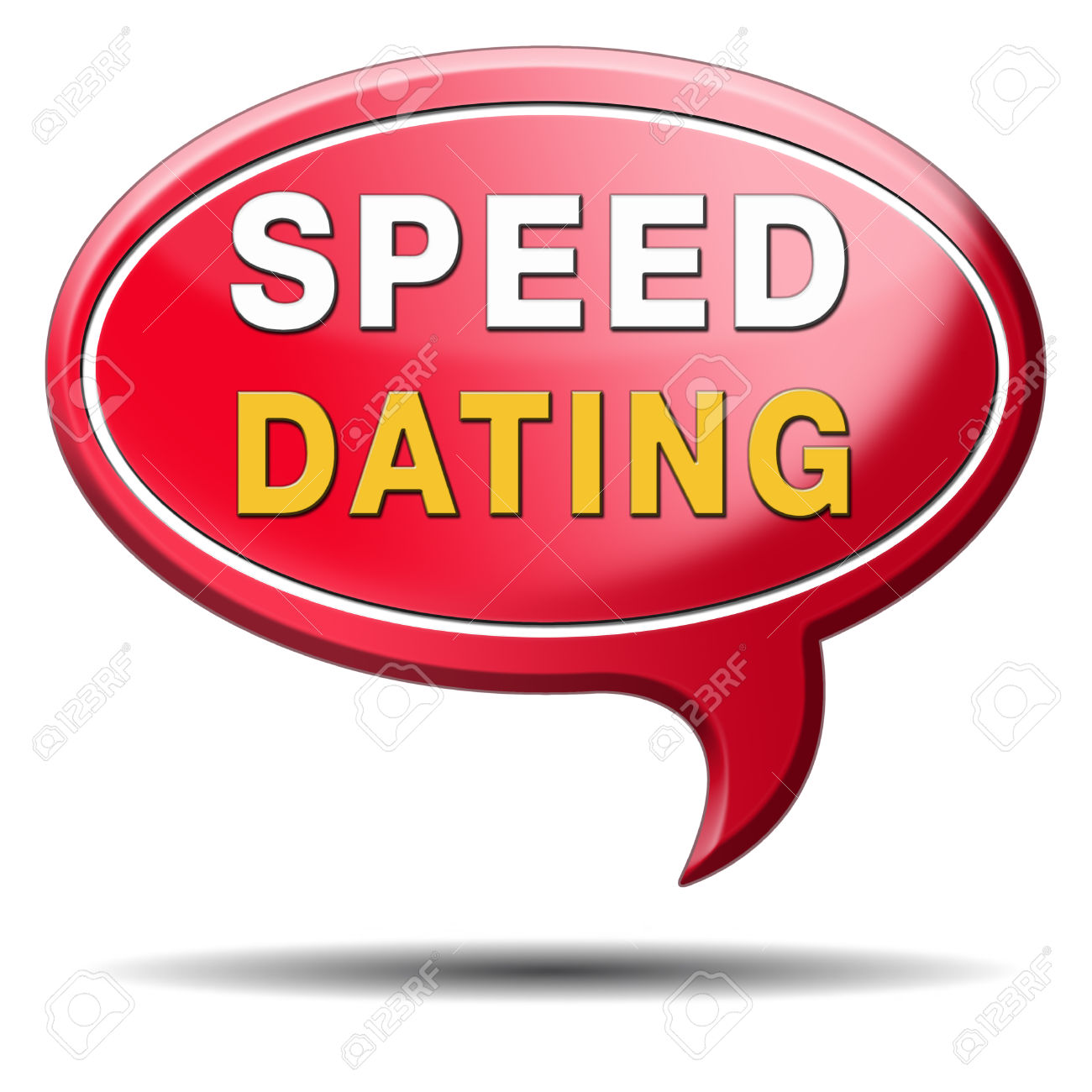 Speed dating clipart picture royalty free library Speed Dating Icon Stock Photos & Pictures. Royalty Free Speed ... picture royalty free library