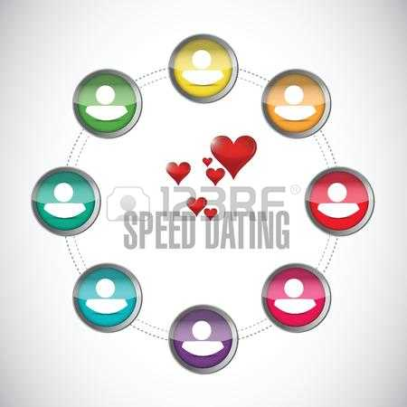 Speed dating clipart transparent stock 1,197 Speed Date Cliparts, Stock Vector And Royalty Free Speed ... transparent stock