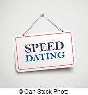 Speed dating clipart clipart black and white stock Speed dating Illustrations and Clipart. 638 Speed dating royalty ... clipart black and white stock