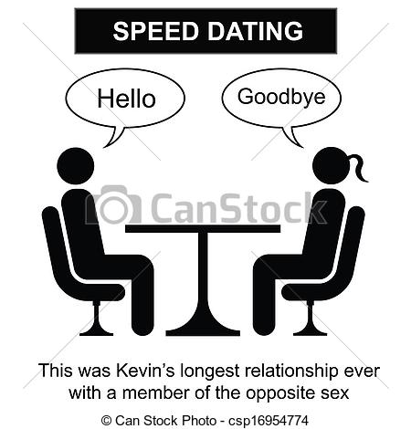 Speed dating clipart graphic freeuse library Speed dating Illustrations and Clipart. 638 Speed dating royalty ... graphic freeuse library