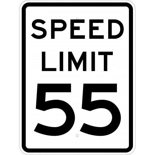Speed limit sign clipart vector free Speed Limit Sign | Free Download Clip Art | Free Clip Art | on ... vector free