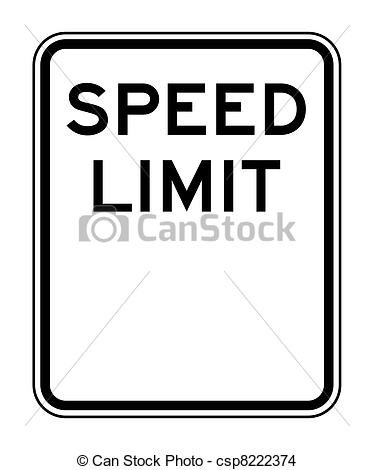 Speed limit sign clipart svg black and white stock Speed limit Illustrations and Clipart. 4,233 Speed limit royalty ... svg black and white stock