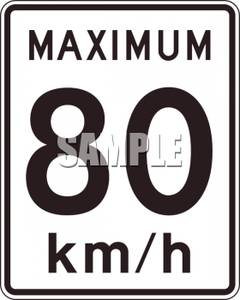 Speed limit sign clipart clip art library stock Cop Speed Limit Clipart - Clipart Kid clip art library stock