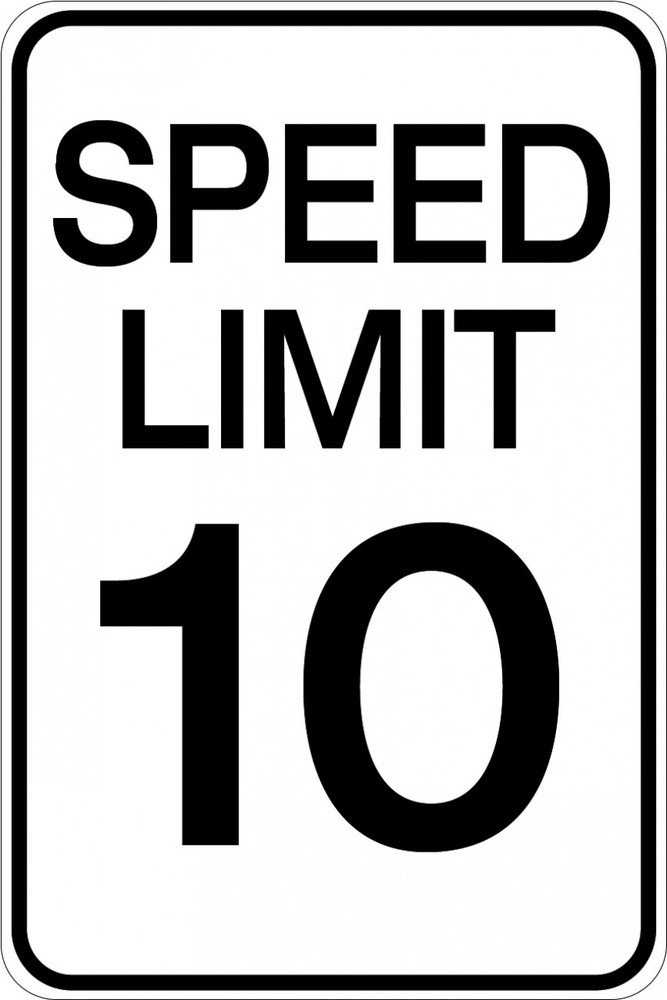 Speed limit sign clipart png 55 Mph Sign | Free Download Clip Art | Free Clip Art | on Clipart ... png