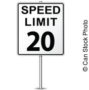Speed limit sign clipart image library stock Speed limit Illustrations and Clipart. 4,233 Speed limit royalty ... image library stock
