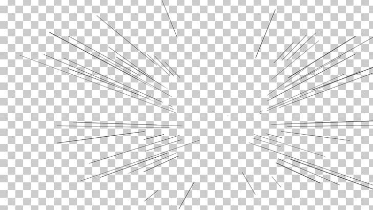 Speed lines clipart vector freeuse library Motion Lines Speed PNG, Clipart, Angle, Anti Slavery ... vector freeuse library