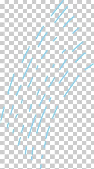 Speed lines clipart free clipart royalty free library Speed Line PNG Images, Speed Line Clipart Free Download clipart royalty free library
