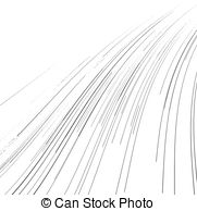 Speed lines clipart svg Speed lines Vector Clipart Royalty Free. 59,259 Speed lines ... svg