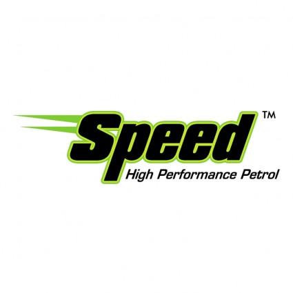 Speed logo clipart royalty free stock Speed logo clipart - ClipartFest royalty free stock