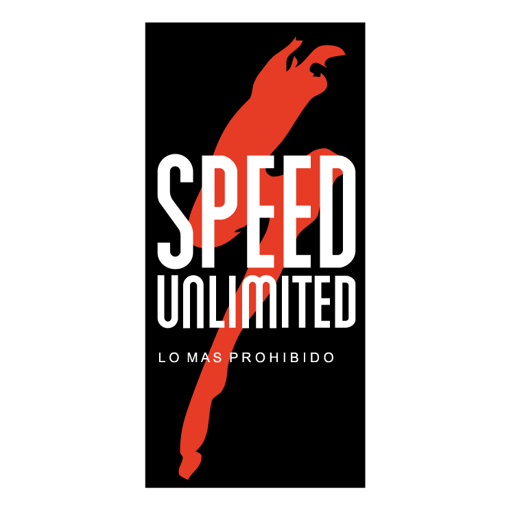 Speed logo clipart png Speed logo clipart - ClipartFest png