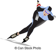 Speed skater clipart transparent stock Speed skating Illustrations and Clipart. 3,468 Speed skating ... transparent stock